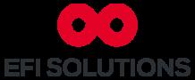 Logo EFI Solutions-2 - Copie